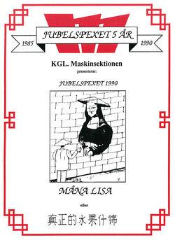 Affisch90