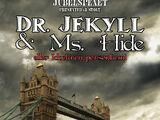 Dr. Jekyll & Ms. Hide