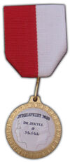 Medalj10