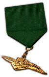 Medalj11