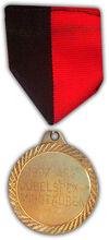 Medalj97