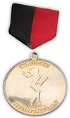 Medalj07