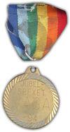 Medalj94