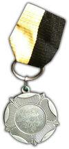 Medalj00