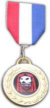 Medalj09