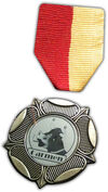 Medalj01