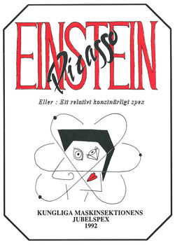 Affisch92