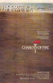 ChariotsOfFirePoster