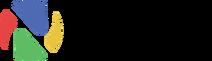 Aleph-logo