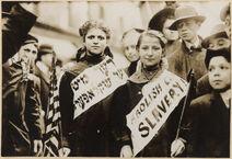 AbolishChildSlavery