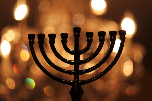 Shamash Candle Judaism Fandom Powered By Wikia
