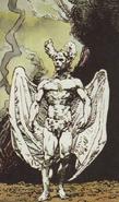 Satan (2)