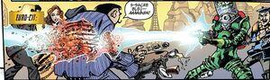 Mars Attacks Euro-City