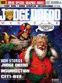 Judge Dredd2008