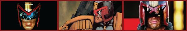 Dredd Header-01