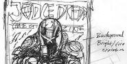 Dredd-Sketch-header