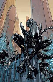 877172-alienwarrior