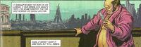 Paris in 2080s