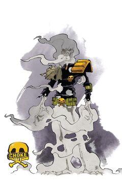 Judge-Dredd-017-(2014)-(Digital)-(Fawkes-Empire)-025