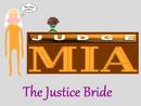 Judgemiacoverwedding