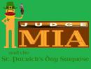 Judgemiacoverstpatricksday