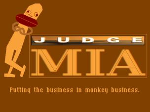 Judgemiacover