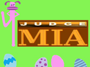 Judgemiacovereaster