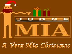 Judgemiachristmascover