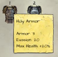 Combatguide-stats