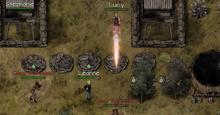 Guide-Fight1