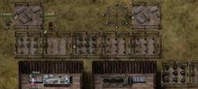Guide-Farms