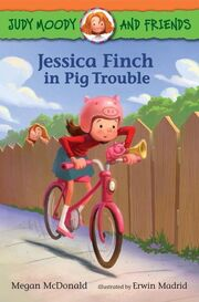 Judy-moody-friends-jessica-finch-in-pig-trouble