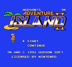 Hudson-s-adventure-island-2.e 00