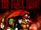 The Black Heart
