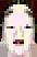 Máscara de Noh (Síndrome Paranormal)