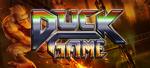 DuckGameLogo