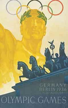 Alemania-1936
