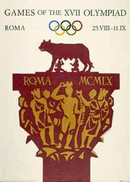 Roma-60