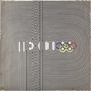 Juegos Olimpicos De Mexico 1968 Juegos Olimpicos Wiki Fandom
