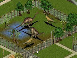 DinosauriosZTDD2
