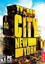 Newyorktycoon