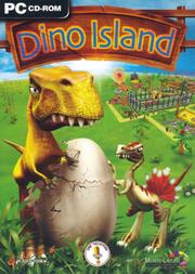 DinoIsland