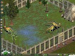 DinosauriosZTDD