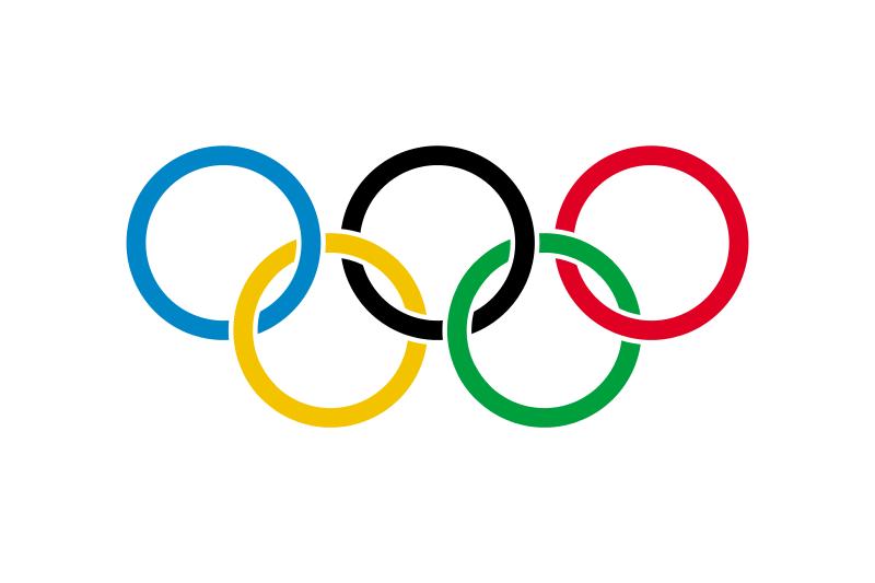 Imagen Simbolo Olimpico Png Juegos Olimpicos Wiki Fandom