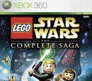 Juegos de Star Wars Wiki