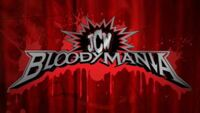 Bloodymania.jpg