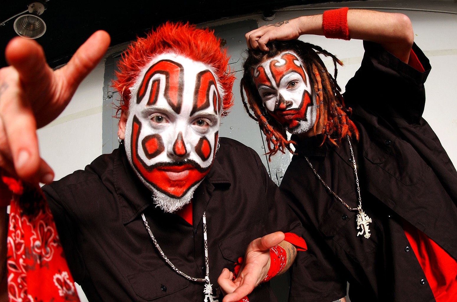 The dating game song by insane clown posse wiki