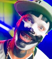 479430-shaggy 2 dope large