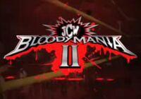 Bloodymania II.jpg