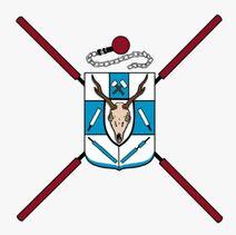Emblema Lo Que Propongáis LQP Wikijugger